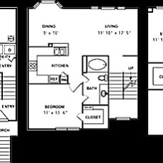 4807-pin-oak-park-1380-sq-ft