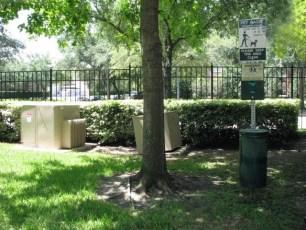 4807-pin-oak-park-15
