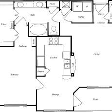 5151-edloe-910-sq-ft