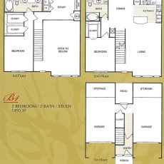 616-memorial-heights-dr-1495-sq-ft