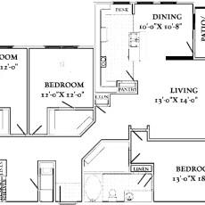 6301-almeda-rd-1655-sq-ft