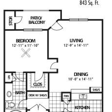 6301-almeda-rd-843-sq-ft