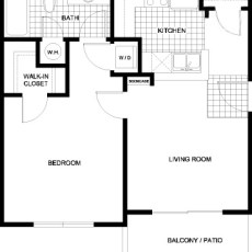 701-t-c-jester-blvd-572-sq-ft