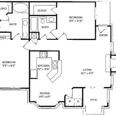 7200-almeda-1123-sq-ft