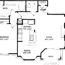 7200-almeda-857-sq-ft
