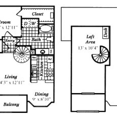 777-dunlavy-862-sq-ft