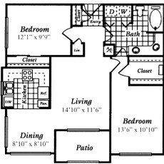 777-dunlavy-933-sq-ft