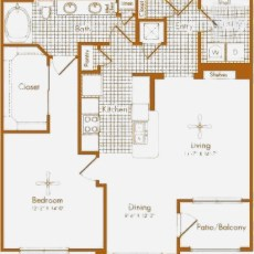 8333-braesmain-899-sq-ft