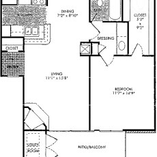 8380-el-mundo-660-sq-ft
