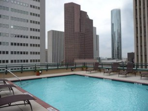 914-dallas-st-10