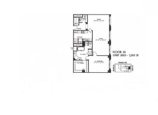 914-main-st-1393-sq-ft
