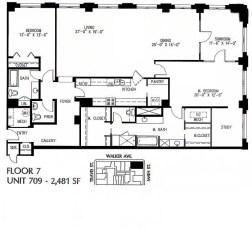 914-main-st-2481-sq-ft