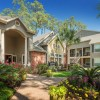12820 Greenwood Forest Dr