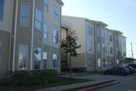 3560 Dixie Drive