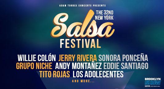532x290-Salsa-Festival-20a8dad1f5 (1)