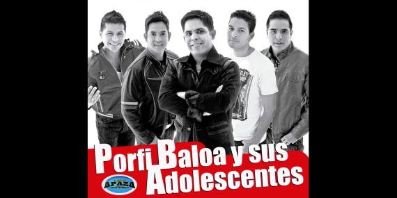 LOS ADOLESENTES