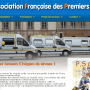 FireShot Capture 35 - Association Française des Premiers S_ - http___www.afps.org_formation-psc1.php