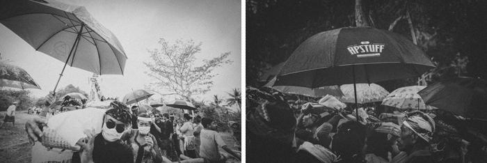 Apel Photography - Street Photography - Journalist Photographers - Bali Masive Cremationan Ceremony - Ngaben di Nusa Penida - Bali Monochrome Photographers (38)