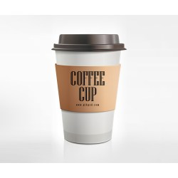Small Crop Of Coffee Cup Images Free