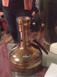 Sam Adams Utopias