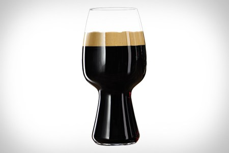 spiegelau-stout-glass
