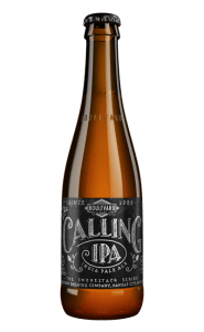 the_calling_12oz_bottle