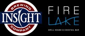 Insight Fire Lake