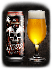 todd-the-axe-man-present-465-x-622