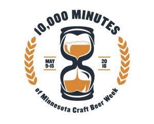 MNMO_Craft-beer-week-logo_Minnesota Craft-Brewers-Guild