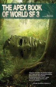 wsf3_cover