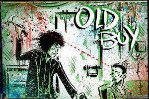 oldboy_by_sonburnt777-d7knma4