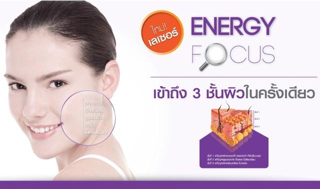 TV energy 102013