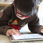 How much Screen Time a Kid Should Have?