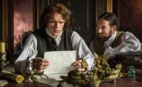 http://www.sidereel.com/tv-shows/outlander/season-2/episode-6