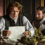 http://www.sidereel.com/tv-shows/outlander/season-2/episode-6