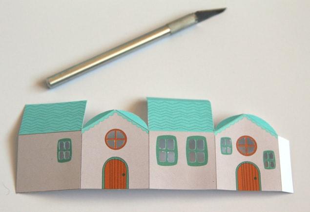 apieceofrainbow-paper-houses (2)