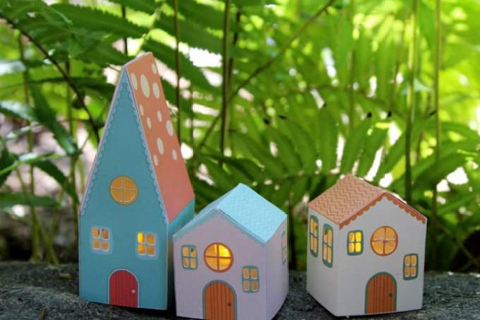 apieceofrainbow-paper-houses (9)