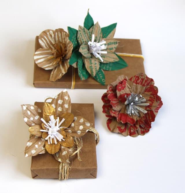 gift-wrap-apieceofrainbow-2b