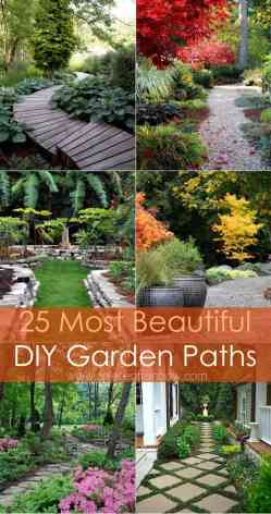 Small Of Great Backyard Landscaping
