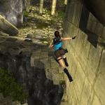 Lara Croft: Relic Run v1.0.34 APK DOWNLOAD