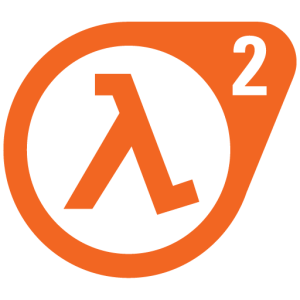 Half-Life 2: Episode One APK v51