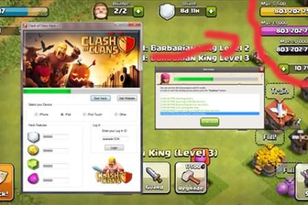 1425862966 clash of clans 5