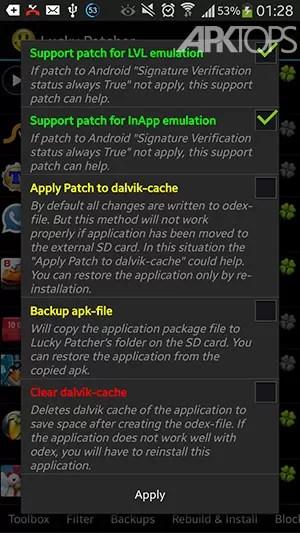 lucky-patcher-7