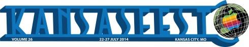 KansasFest 2014 teaser