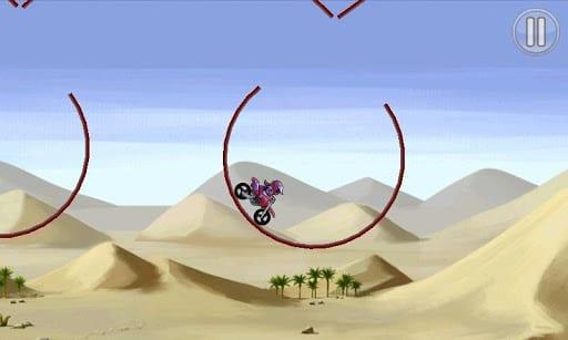 bikeracer