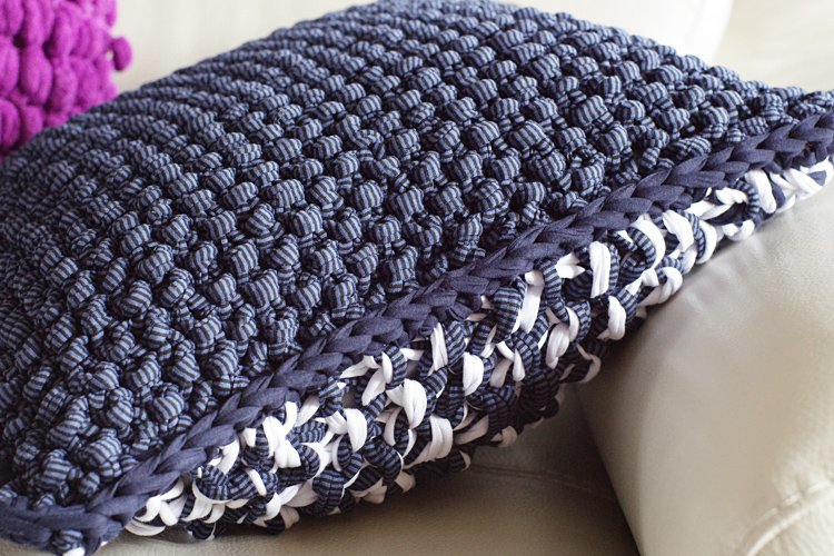 coussin-tricot-trapilho