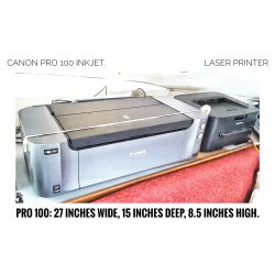 Small Crop Of Canon Pro 100 Driver
