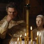 preotul_2010_09 (apologeticum)