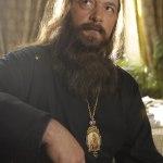 preotul_2010_22 (apologeticum)