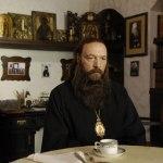 preotul_2010_23 (apologeticum)